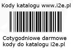 Darmowe Kody do katalogu i2e.pl