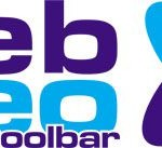 web seo toolbar