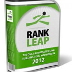 Rank Leap