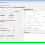 SEO-Odkurzacz – Czyli soft, który musisz mieć!