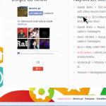 Usunięcie linku autora w widget Najnowsze komentarze