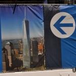 Tak będzie wyglądać Nowe World Trade Center.